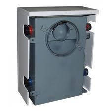 Газовый котел Житомир-М АДГВ-10-СН, фото 2