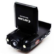 Carcam P5000 HD 1280*960, фото 2