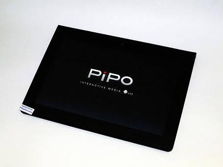 "9,4"" Планшет PIPO M8 Pro 3G IPS 2G RAM 16GB 4 ядра на одну Sim карту, фото 2"