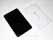 "Планшет Freelander SXZ-PDX-03 - 7"" Android 4.1, фото 2"