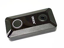 Eken V6 Smart WiFi Doorbell Умный дверной звонок с камерой Wi-Fi, фото 2