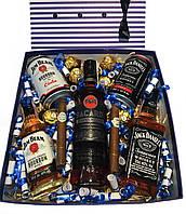 Оригинальный подарок на День Рождения мужчинам, боссу, шефу, начальнику