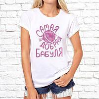 Принт на футболке, печать на футболках