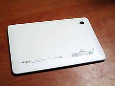 10,1' планшет 4Ядра Cube U30GT2 Android 4+2Gb DDR3, фото 2
