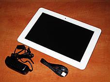 10,1' планшет 4Ядра Cube U30GT2 Android 4+2Gb DDR3, фото 3