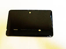 Планшет 9 дюймов SANEI N91 Черный Android 4.04 + 8gb + WiFi + 2 камеры, фото 3