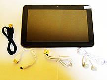 Планшет 9 дюймов SANEI N91 Черный Android 4.04 + 8gb + WiFi + 2 камеры, фото 2