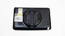 "5"" GPS навигатор Pioneer P-561 4Gb Bluetooth + AV-in IGO+Navitel+CityGuide, фото 2"