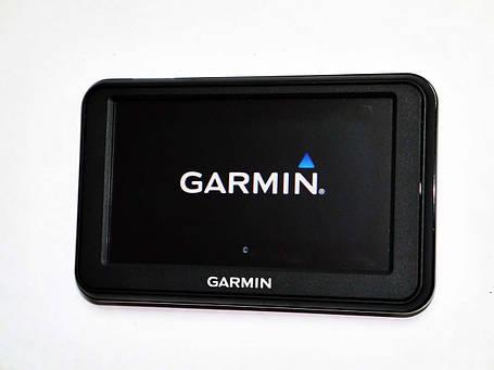"GPS Навигатор 4,3"" Garmin Nuvi 40 Украина (Оригинал), фото 2"