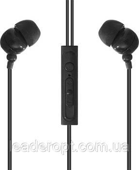 [ОПТ] Вакуумні дротові навушники Gorsun GS-C31