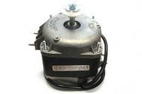 Двигатель обдува VN 16-25 Elco (электродвигатель)