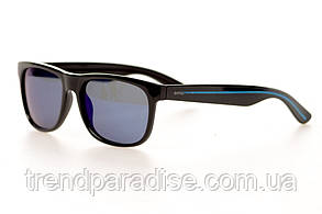 Мужские солнцезащитные очки Invu с поляризацией B2503B (147936)