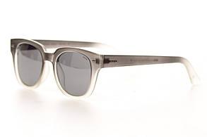 Мужские солнцезащитные очки Invu с поляризацией T2400B (147920)