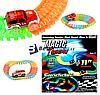 Magic Tracks Светящаяся Дорога - Детский Гоночный Трек  (165 деталей), фото 2