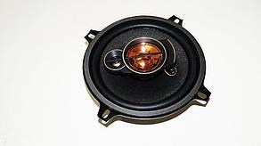 Pioneer TS-1396E (260Вт) двухполосные, фото 2