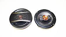 Pioneer TS-1696E (350 W) двосмугові, фото 2