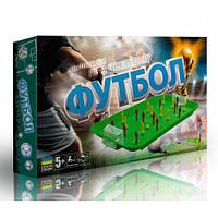 Игра настольная Футбол Лига Чемпионов, СГ-011