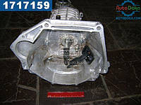 ⭐⭐⭐⭐⭐ КПП ВАЗ 2107 5 ступенчатая (главная пара 3,9) (производство  АвтоВАЗ)  21074-170001003