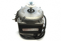 Двигатель обдува VN 25-40 Elco (электродвигатель)