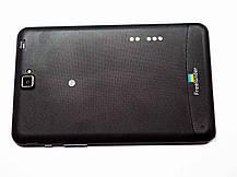Freelander Z10 Планшет GPS навигатор + IPS + 2Ядра + 2Sim/3G BT + Автокомплект, фото 2