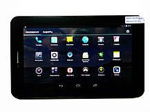 Freelander Z10 Планшет GPS навигатор + IPS + 2Ядра + 2Sim/3G BT + Автокомплект, фото 3