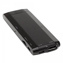 Mini PC TV Box SMART TV Auxtek T002 Dual Core/1Gb/4Gb 2 ЯДРА, фото 3