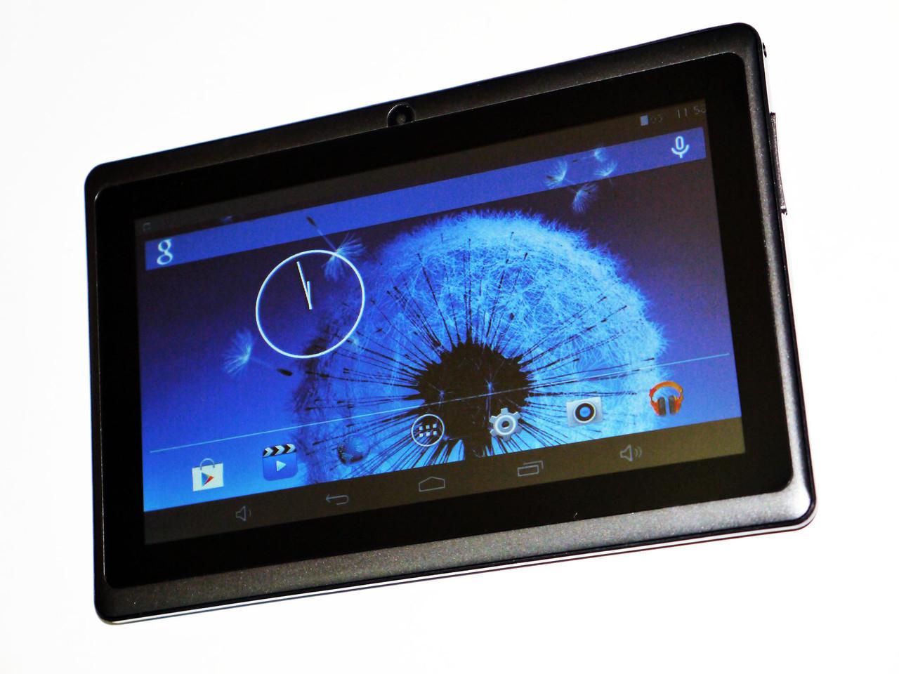 Планшет  Tab 3 - 7'' 2Ядра Android
