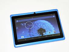 Планшет  Tab 3 - 7'' 2Ядра Android, фото 2