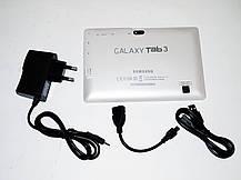 Планшет  Tab 3 - 7'' 2Ядра Android, фото 3