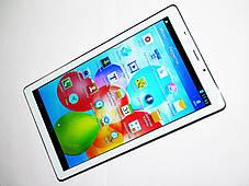 "Планшет SM13 10.1 ""Android 4.2.2 MTK6572 двухъядерный 2G Tablet телефон + чехол, фото 2"
