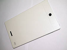 "Планшет SM13 10.1 ""Android 4.2.2 MTK6572 двухъядерный 2G Tablet телефон + чехол, фото 3"