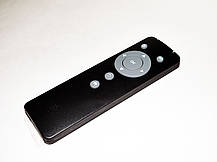 Андроид SMART TV приставка 918, фото 3