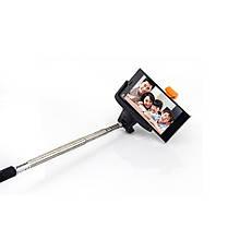 Монопод для селфи Bluetooth Z07-5 (Wireless Mobile Phone Monopod), фото 2