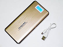 Pineng Power Bank 20000 mAh Портативний зарядний, фото 2