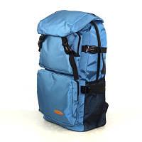 Рюкзак YPB-Trend городской голубой