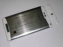 "7"" Планшет-Телефон Samsung 2Sim+2Ядра+3G+Android4, фото 2"