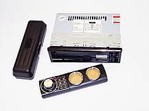 Автомагнитола Pioneer SN-8002 - USB+SD+AUX+FM (4x50W) Съемная панель, фото 2