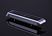 Кабинетный Mifare замок для шкафчиков HuneLock 19R01-2, фото 2