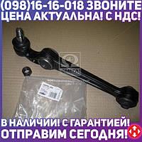 ⭐⭐⭐⭐⭐ Рычаг подвески МАЗДА 6 02- передний нижний (RIDER)  RD.343023313