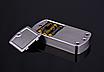 Кабинетный Mifare замок для шкафчиков HuneLock 19R01-2, фото 3