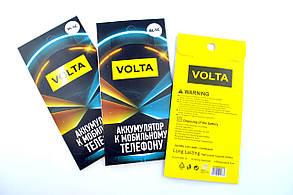 Аккумулятор Nokia BL-5C VOLTA , фото 2