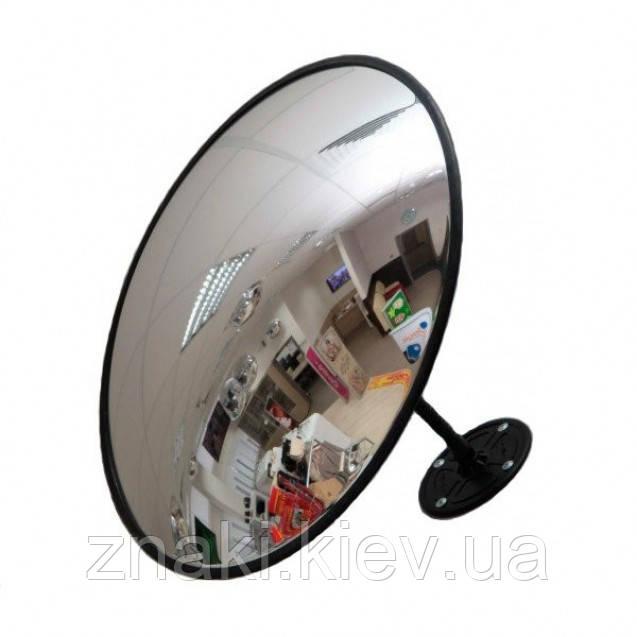 Cферическое зеркало Ø500