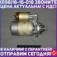 ⭐⭐⭐⭐⭐ Стартер ВАЗ 2101, 2102, 2103, 2104, 2105, 2106, 2107 , 2121 (производство  БАТЭ)  425.3708000