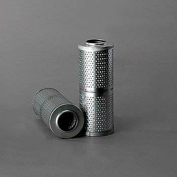 Гидравлический фильтр DONALDSON P164166
