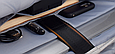 Сумка для Macbook Air/Pro 13,3'' - темно-серый, фото 5
