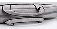 Сумка для Macbook Air/Pro 13,3'' - темно-серый, фото 10