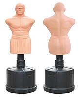 Манекен водоналивной для бокса BOX MEN LUXON SPORT PRO H-01