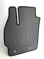 Автомобильные коврики EVA на TOYOTA PRIUS (2009-2015)