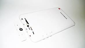 """Планшет-телефон  Tab 9 9"""" 2Ядра 3G 2Sim GPS, фото 3"""