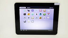 "8"" планшет Ampe A85 - 1Ядро+512Mb Ram+8Gb Rom + Android"